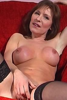Порно видео с венди тейлор фото 214-748
